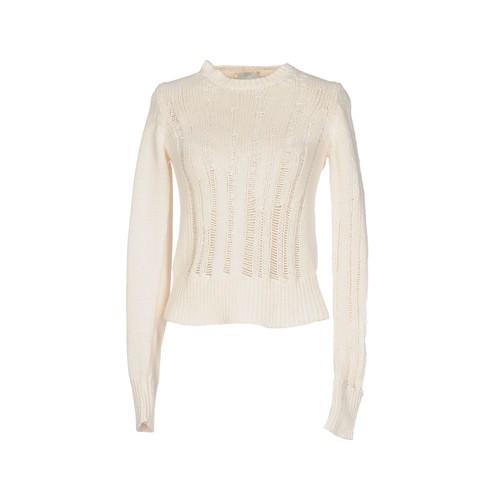 EGGS Sweater