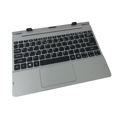 Acer Aspire Switch 10 Tablet Docking Station Keyboard Dock