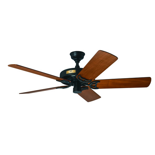 Hunter Original 52 in. Indoor/Outdoor Ceiling Fan with Remote