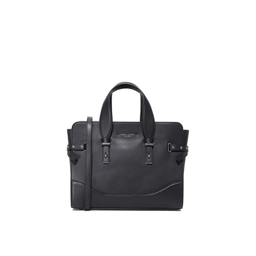 MARC JACOBS Rivet Satchel