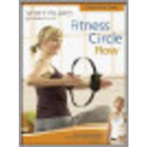 Stott Pilates: Fitness Circle Flow [DVD]