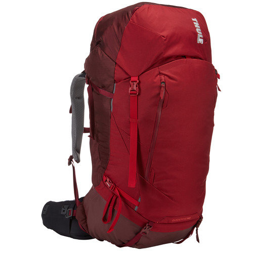 THULE Women's Guidepost 65L Backpack
