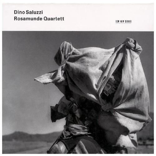 Kultrum CD