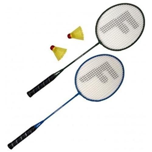 Replacement Badminton Racquet Set