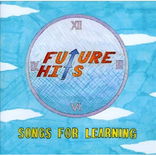 Songs for Learning [CD]