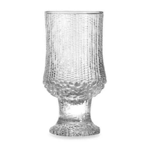 Iittala Ultima Thule Goblets (Set of 2)