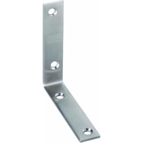 Stainless Steel Corner Brace
