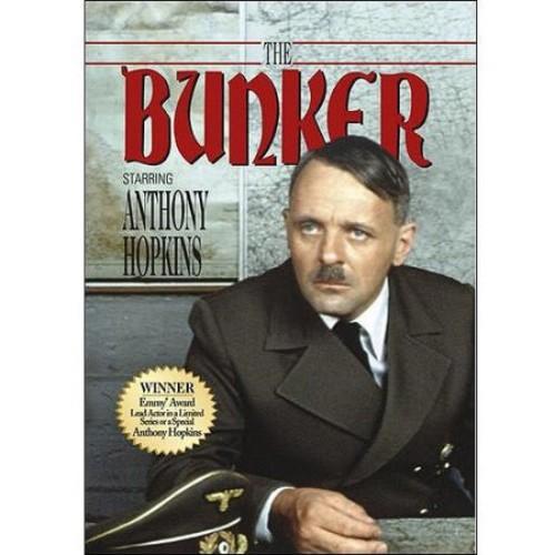 WARNER BROS.DIG DIST The Bunker