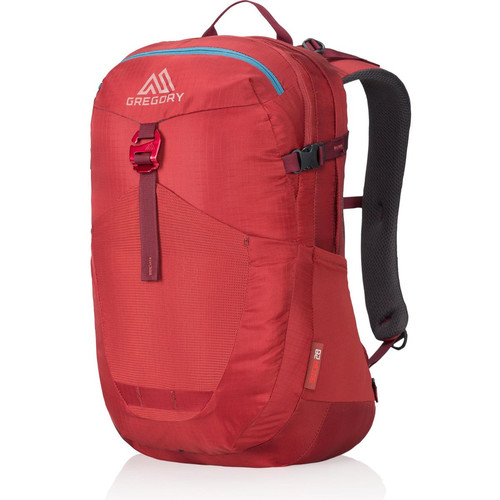 GREGORY Sucia 28 Backpack