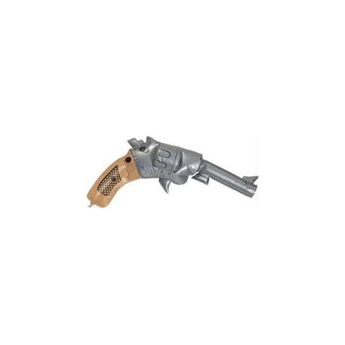 Costumes For All Occasions Ru59075 Revolver Inflatable