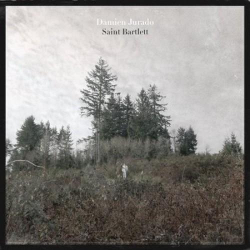 Saint Bartlett [LP] - VINYL