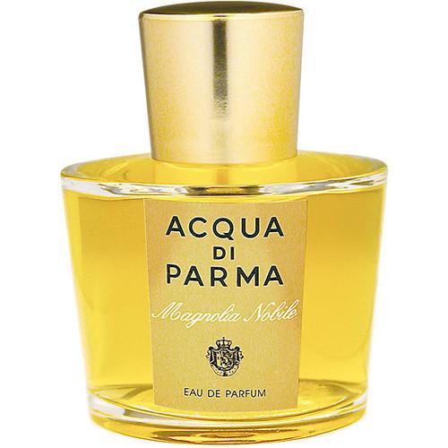 Acqua di Parma Magnolia Nobile Eau de Parfum Natural Spray