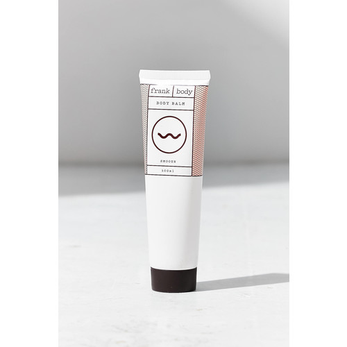 Frank Body Moisturizing Body Balm [REGULAR]