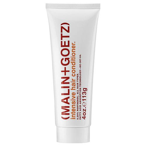 MALIN+GOETZ Intensive Hair Conditioner [4 oz (118 ml)]