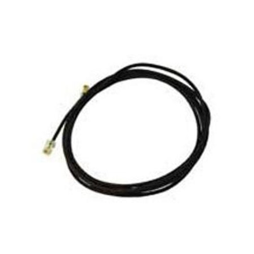 ClearOne 12' RJ-45 to RJ-45 Cable Assembly for MaxAttach/IP Expansion Base 830-158-005L