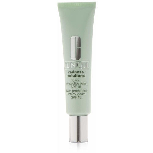 Clinique Redness Solution Daily Protective Base SPF 15