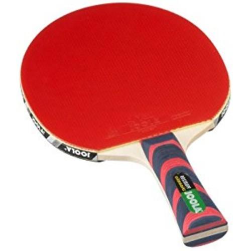 JOOLA Rosskopf Classic Recreational Table Tennis Racket
