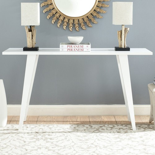 Manny Console Table - Safavieh