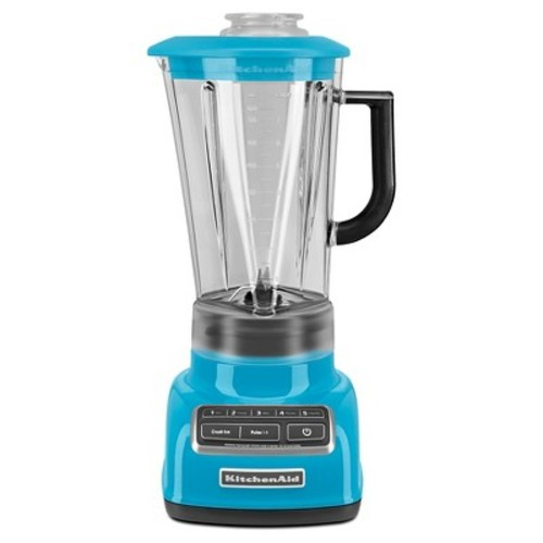 KitchenAid 5-Speed Diamond Blender- KSB1575