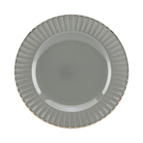 Shades Party Plate