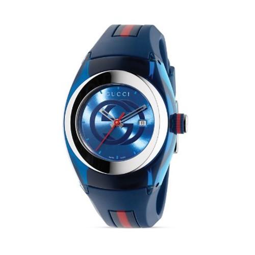 Sync Watch, 36mm