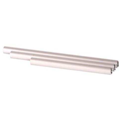 Vocas 15mm Aluminum Rod, 600mm/23.62