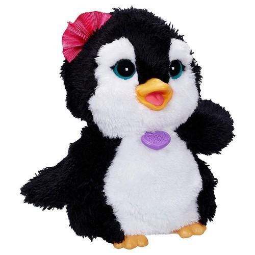 FurReal Friends Single Bird Pack: 6.5