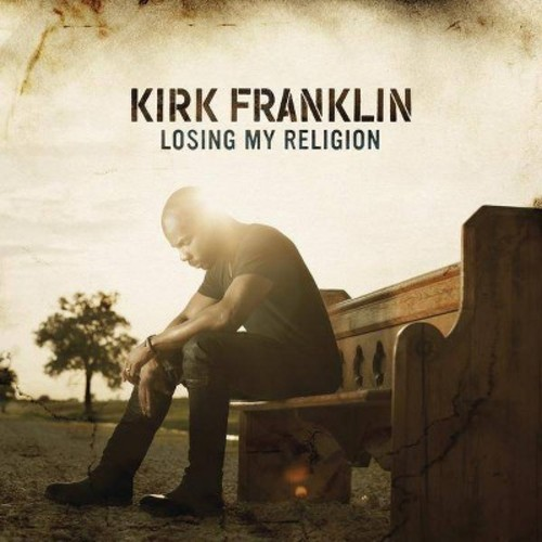 Losing My Religion Franklin, Kirk
