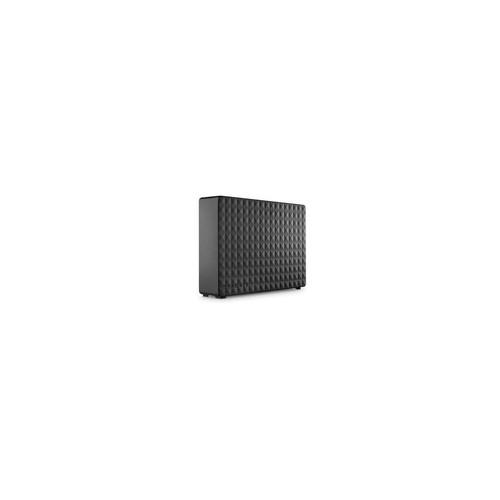 Seagate STEB3000100 3 TB 3.5
