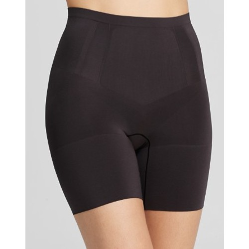 OnCore Mid-Thigh Shorts