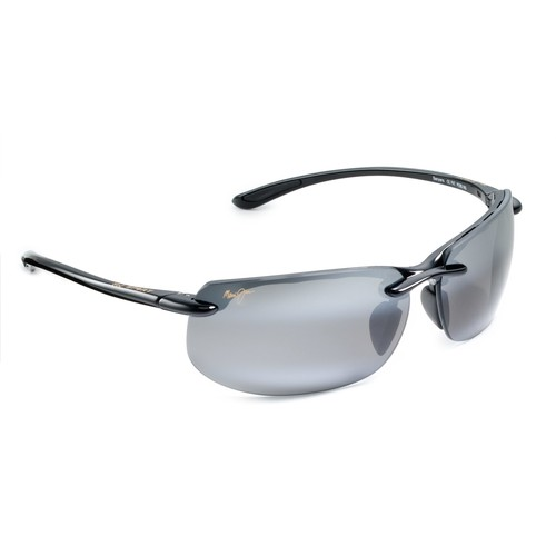 Banyans Polarized Sunglasses