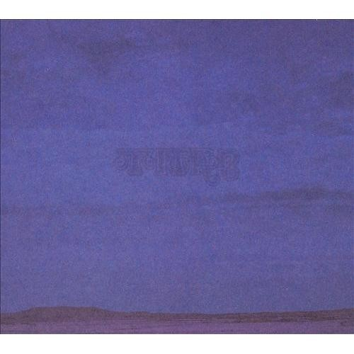 A Raining Sun of Light and Love [CD]