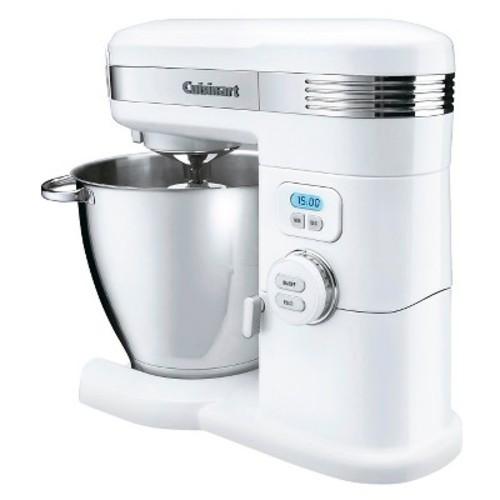 Cuisinart SM-70BC 7-Quart Stand Mixer