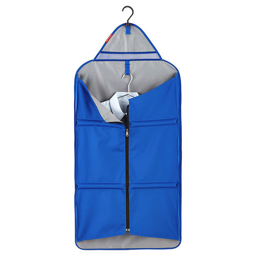 Eagle Creek Blue Pack-It Garment Sleeve