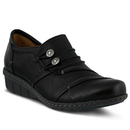 Spring Step Hannah Womens Slip On Shoes JCPenney [medium]