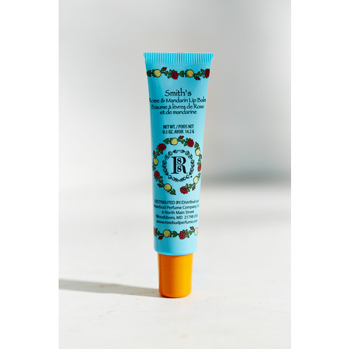 Smith's Rose & Mandarin Balm [REGULAR]