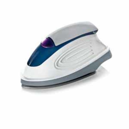 Travel Smart by Conair Mini Travel Iron Extra Compact