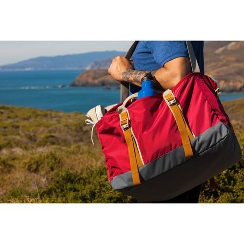 Alite Great Escape Duffel Bag