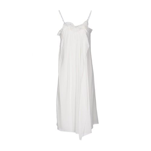 3.1 PHILLIP LIM 3/4 Length Dress