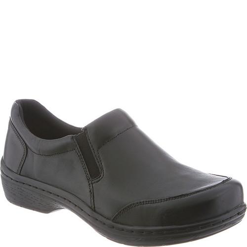 KLOGS Footwear Mens Arbor
