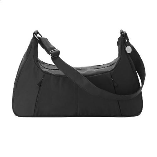 Medela Breast Pump Bag - Black
