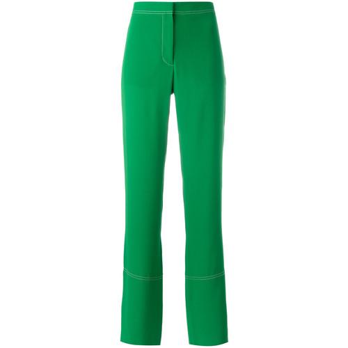 STELLA MCCARTNEY 'Dana' Trousers