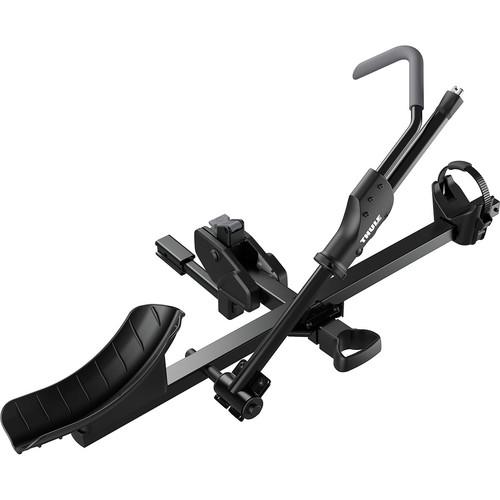 Thule T1 Single Bike Hitch Rack