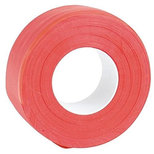 IRWIN Tools STRAIT-LINE Flagging Tape, 150-foot, Glo-Orange (65602)