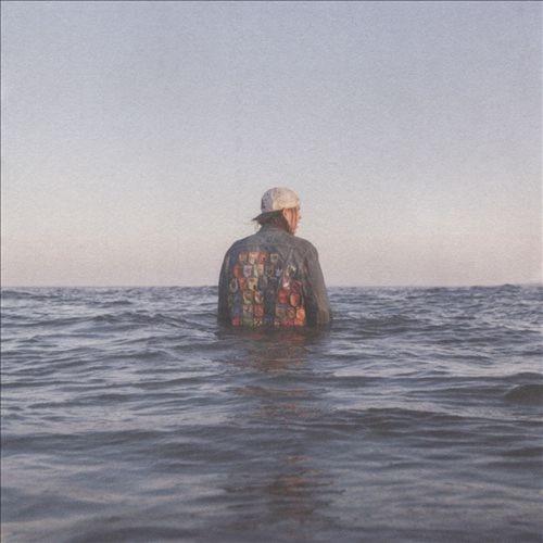 Forever Whatever [CD]