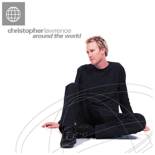 Around The World CD (2002)