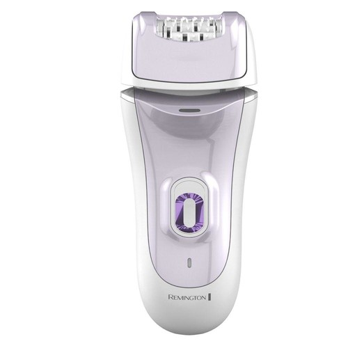 Remington 40 Tweezer Epilator