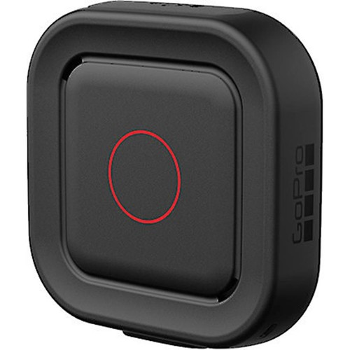 GoPro Remo Waterproof voice-activated remote control