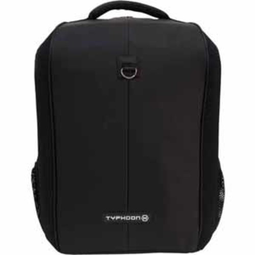 Yuneec Typhoon H Soft Case Backpack - Large
