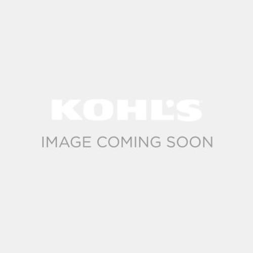 Home Classics Sarah Paisley Reversible Quilt - King